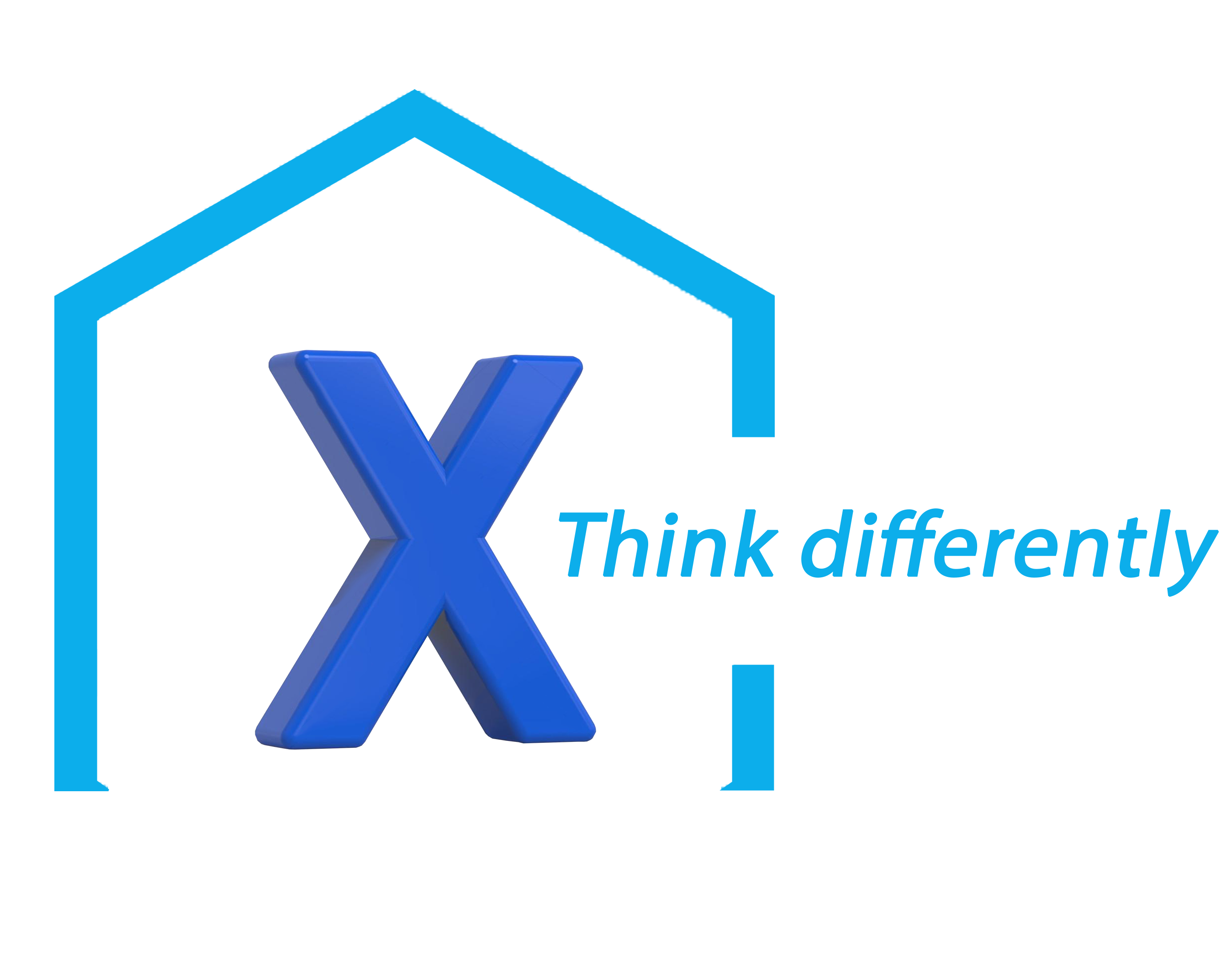 Đặc sản X HOME © X HOME Think differently - S HOME Think differently