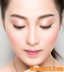 Cách đánh má hồng đẹp, phù hợp với từng khuôn mặt