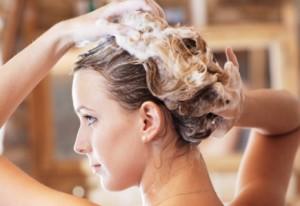 Mẹo hay giúp giữ màu tóc nhuộm bền đẹp