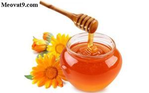 Cách làm đẹp da mặt với mật ong cực kỳ hiệu quả
