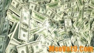 Cách phân biệt tiền đô thật và giả chính xác nhất