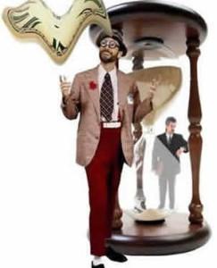 10 mẹo giúp bạn quản lý thời gian hiệu quả