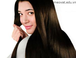 Những lưu ý giúp chăm sóc tóc hiệu quả
