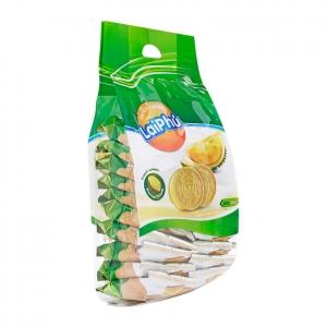 Bánh sầu riêng  French cookies Lai Phú