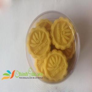 Bánh Đậu Xanh Tươi Thanh Trúc VEGAN