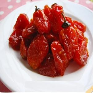 Mứt cà chua bi