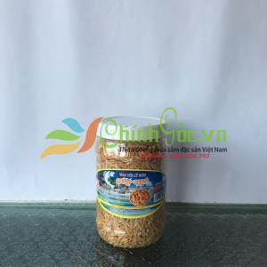 Tép Khô Lý Sơn