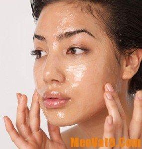 5 loại mặt nạ làm đẹp da từ sữa ong chúa cực dễ, an toàn và hiệu quả